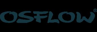 Osflow