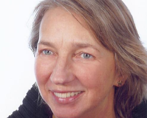 Osflow Beraterin M Müller