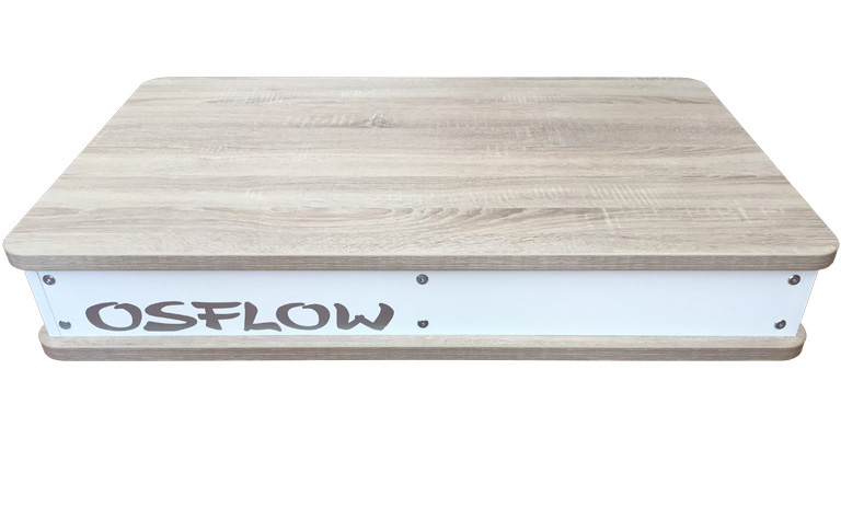 Osflow_L Bild des großen OSFLOW
