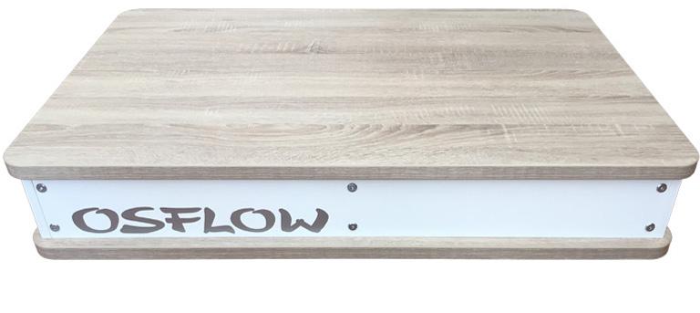 Osflow Produkt L wie Large