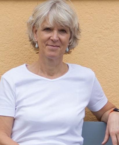 Christina O Osflow Beraterin