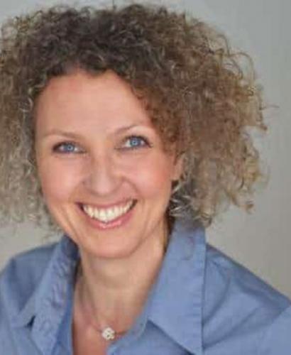 OSFLOW-Berater Amithra Helga R.