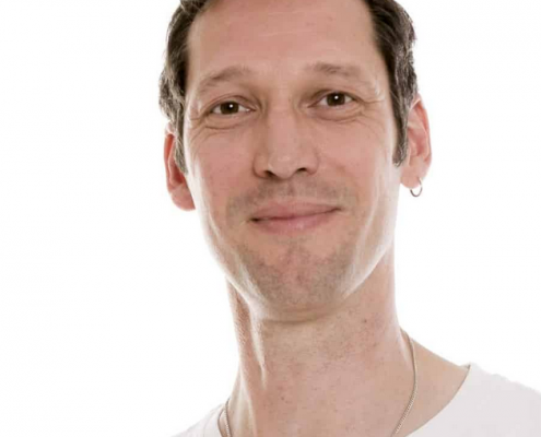 Osflow Berater Mathias W.