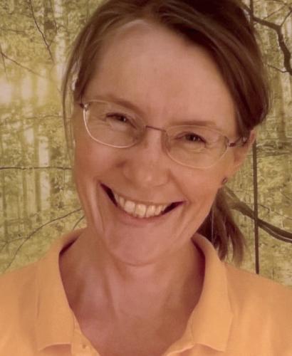 OSFLOW-Berater Claudia W.
