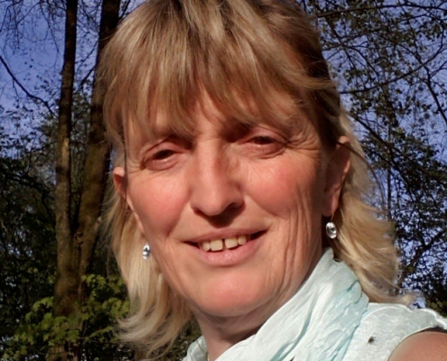 OSFLOW-Berater Agnes A.