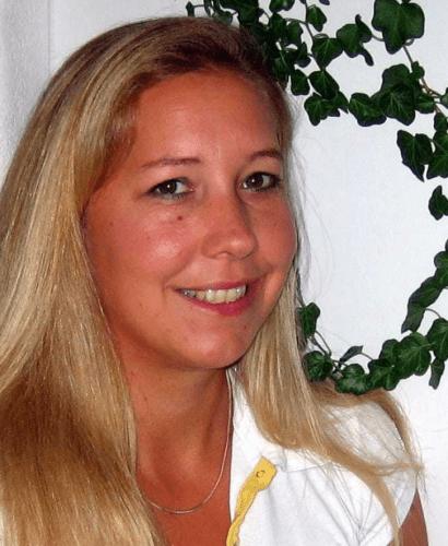 OSFLOW-Berater Cristina T.