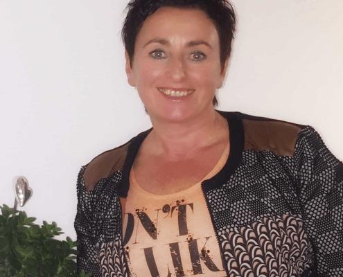 OSFLOW-Berater Erika K.