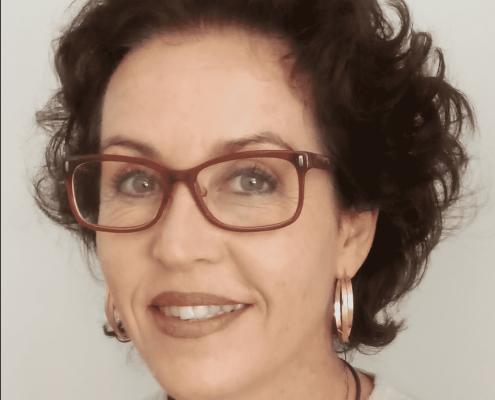 Osflow Beraterin Heidi S.