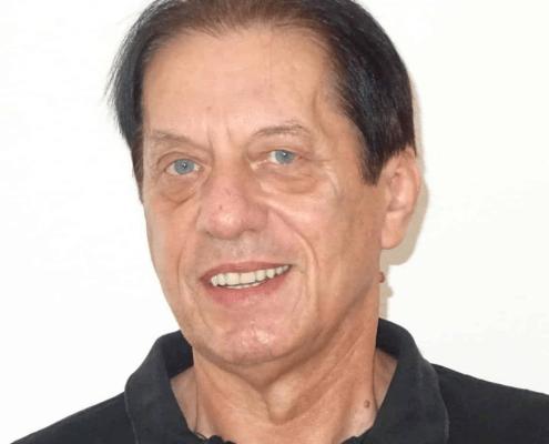 OSFLOW-Berater Waldemar B.