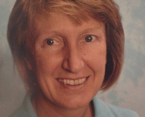 OSFLOW-Berater Rosa A. W.