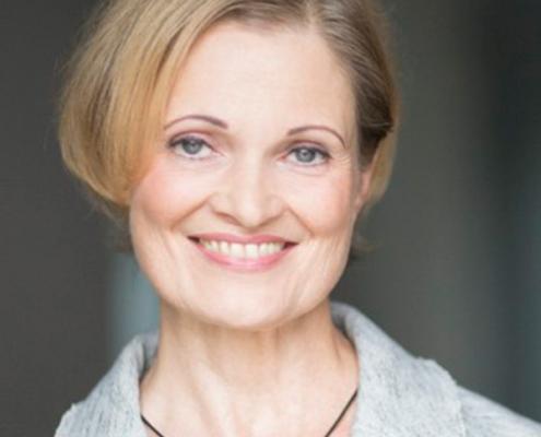 Hiltrud D. Osflow Berater