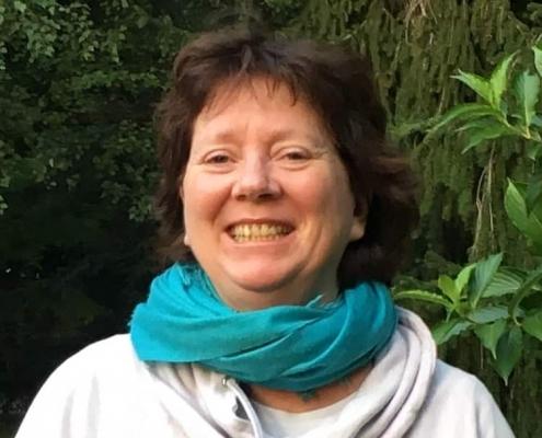Marianne O.