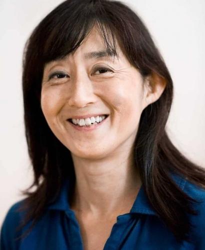 OSFLOW-Berater Yuko Fujimoto-H.
