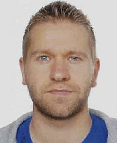 Osflow Berater Andreas K.