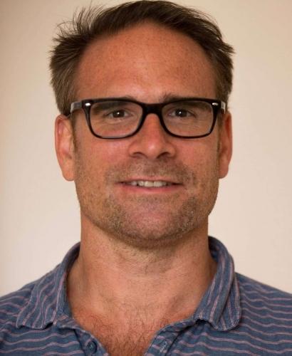 OSFLOW-Berater Arne S.