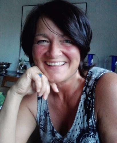 OSFLOW-Berater Carmen B.