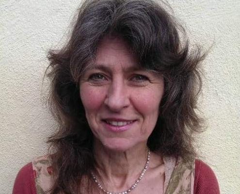 OSFLOW-Berater Elisabeth J.