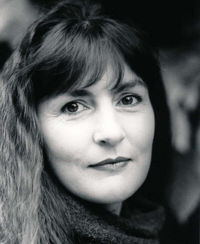 OSFLOW-Berater Annegret M.