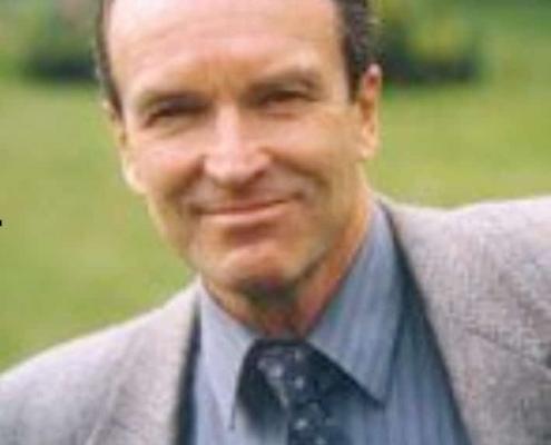 G. Schnack