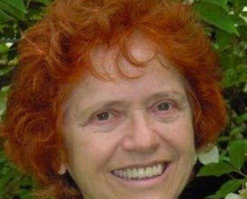 OSFLOW-Berater Hildegard W.
