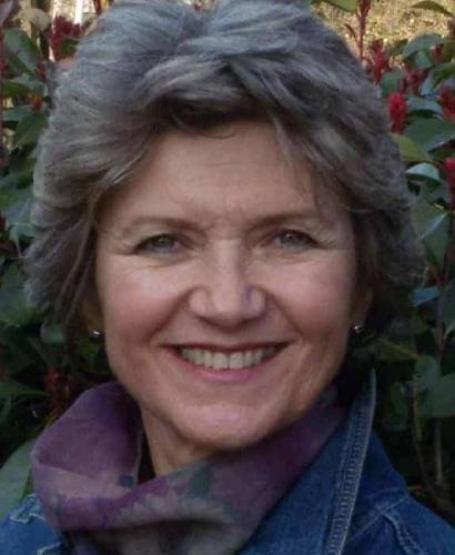 OSFLOW-Berater Karin S.