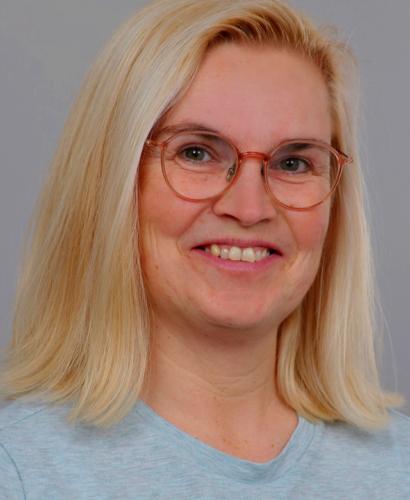 michaela Schierl Osflow Beraterin